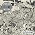 DRIVE BY WIRE: svelato l'artwork della cover e la track-list