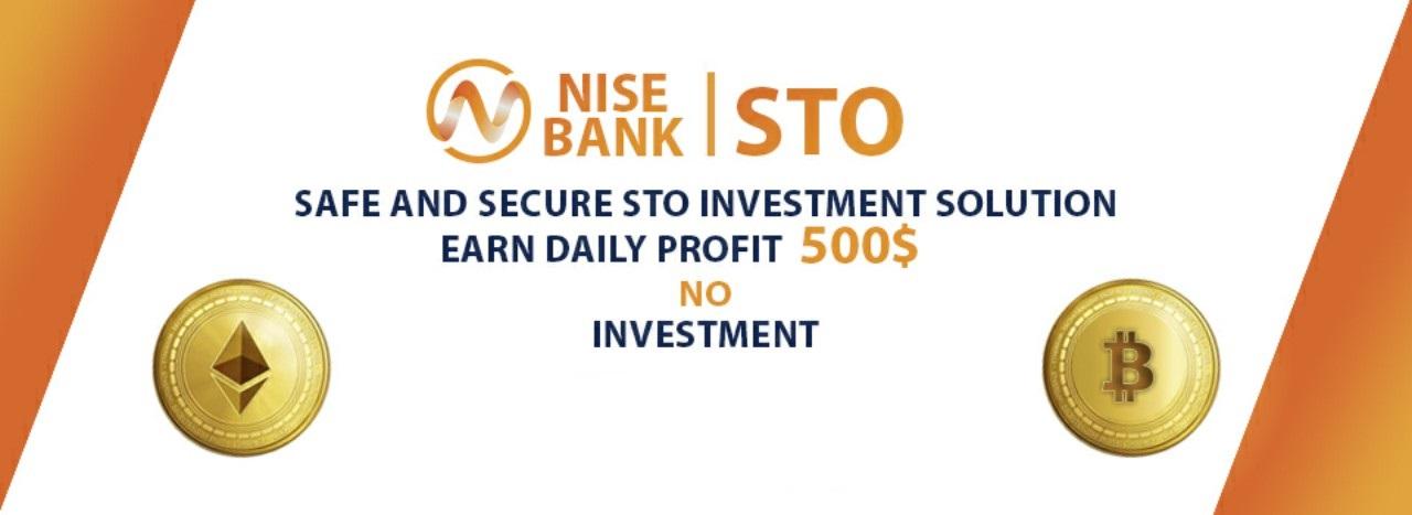Kiếm 500 USD/ngày Không Cần Đầu Tư