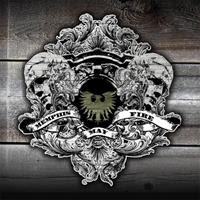 [2007] - Memphis May Fire [EP]