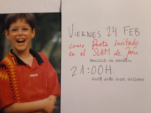 recital 24 feb (Café Jaén)