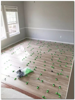 jasa pemasangan keramik lantai di tangerang