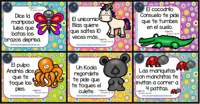 http://www3.gobiernodecanarias.org/medusa/ecoblog/marmnie/2020/03/31/tarjetas-psicomotrices/