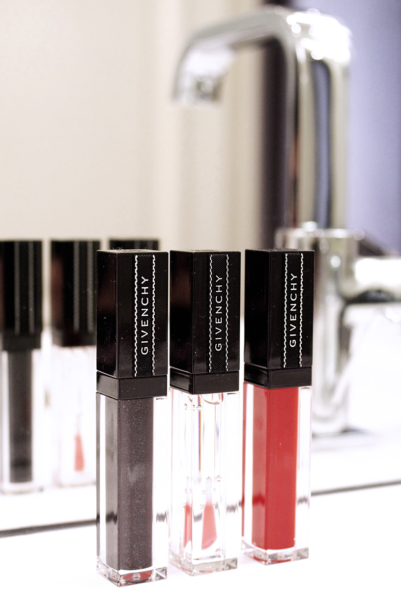 Elizabeth l beauty review givenchy beaute new arrivals blogger ral lipstick highlighter gloss l THEDEETSONE l http://thedeetsone.blogspot.fr