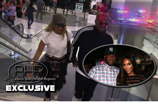 Permalink - /2016/08/911-call-following-tamar-braxton-and-Vince-Herbert-Altercation-Black-Hollywood-Reports-BHR-Black-Celebrity-News-911-Audio-Released-folling-Physical-Altercation.html