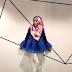 Yana Samsudin: Tegur attitude bintang baru