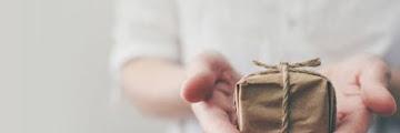 Diberi atau Tidak Diberi adalah Sama: Wujud dari Kasih Sayang-Nya (Hikam 85)