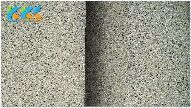 Kami teruji dengan banyak sekali pengalaman dalam bidang jasa pengecatan tekstur Jasa Tukang Pengecatan Tekstur Murah
