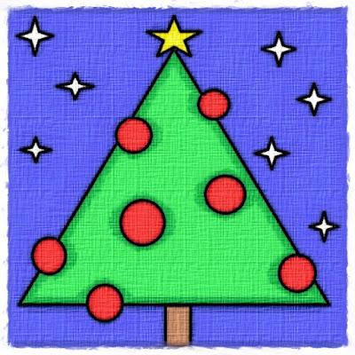 Feliz Natal e Próspero 2021! Votos de Jean Tosetto & Família!