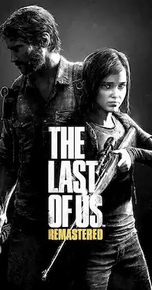 15. لعبة The Last of Us