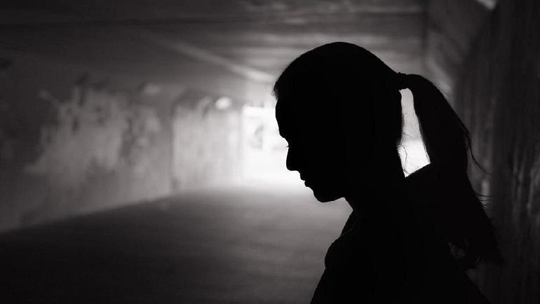 Misteri Ibu di Malang yang Menyekap 4 Putrinya Sampai 15 Tahun