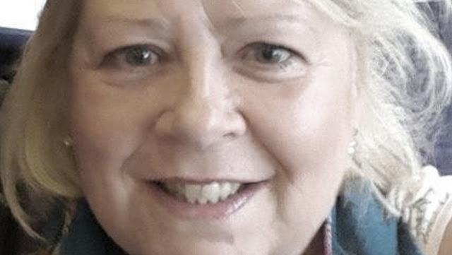 """Una enfermera describe los """"dolores insoportables"""" que le provoca el covid-19 antes de morir"""