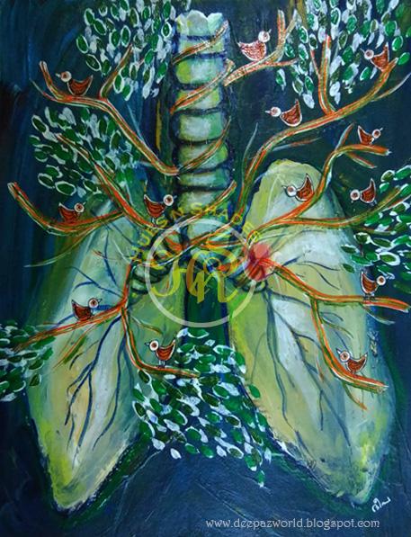 Lungs-emBODY-HuesnShades