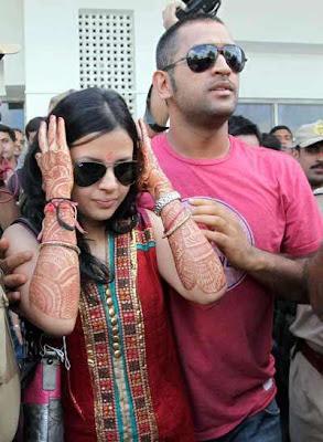 Kiara Advani Wiki Profile | Actress Kiara Advani Biography