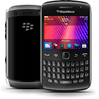 Download Blackberry Curve 9370 | Firmware | Flash File | Autoloader