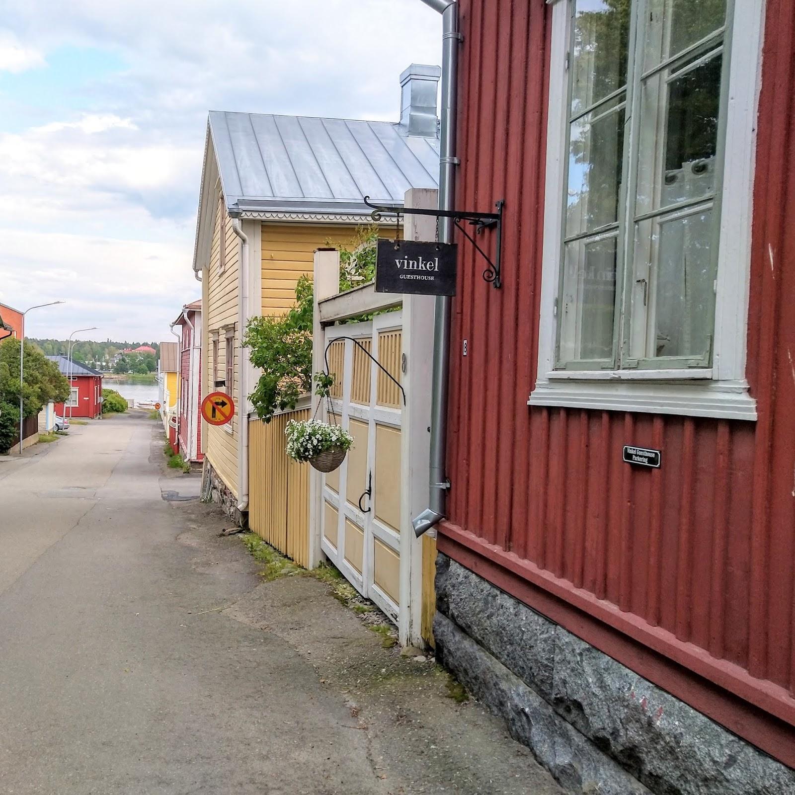 norska tjejer söker män i kristinestad