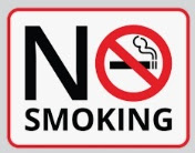 मधुमेह (Diebetes) क्या है , इसमें धूम्रपान वर्जित हैं