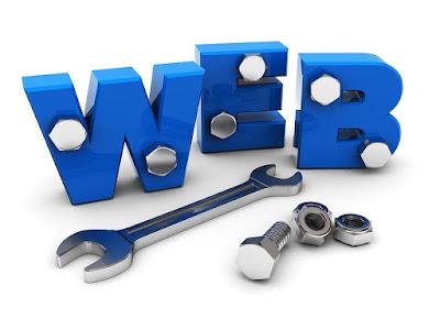 thiết kế website nam định