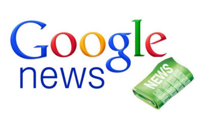 10 Rekomendasi Aplikasi Terbaik untuk Android  - Google News