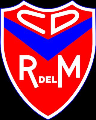 CLUB DEPORTIVO RODEO DEL MEDIO
