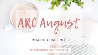 http://www.whisperingchapters.com/2019/07/arc-august-tbr-reading-challenge.html
