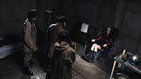 Kanon Kidnapped