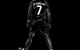 LYRICS: Olamide – C Ronaldo
