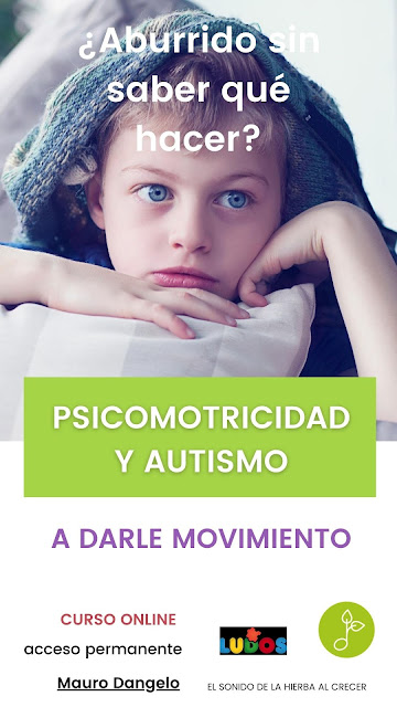https://elsonidodelahierbaalcrecer.teachable.com/p/psicomotricidad-y-autismo