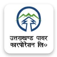 105 पद - पावर कॉर्पोरेशन लिमिटेड - यूपीसीएल भर्ती 2021 - अंतिम तिथि 16 अप्रैल