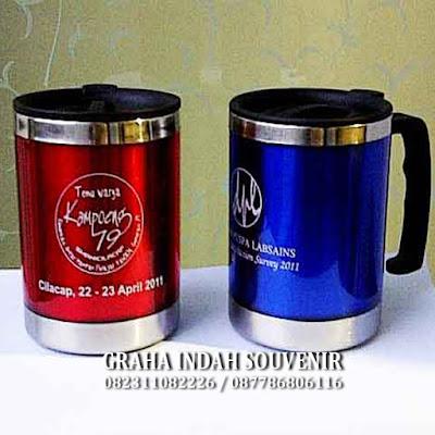 distributor mug tumbler promosi
