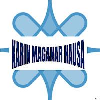 KARIN MAGANAR HAUSA Apk free Download for Android