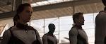 Avengers%2BEndgame.2019.1080p.HDRip.LATiNO.ENG.x264.AC3-EVO-03929.png