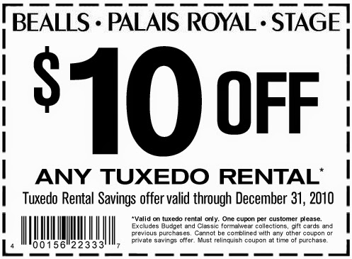 picture regarding Palais Royal Printable Coupon called Bealls tx coupon code : Nutribullet course of action