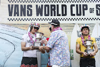 5 Jordy Smith Vans World Cup foto WSL Kelly Cestari