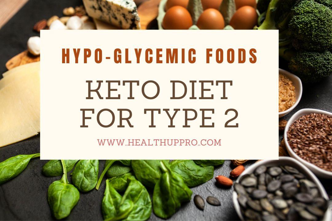keto diet healthy for diabetics
