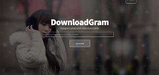 Cara-download-foto-instagram