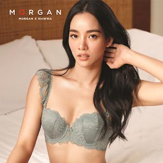 MorganxWawwa_02