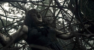 Dunia Sinema Evil Dead 2013 Mia