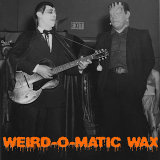 https://soundcloud.com/weirdomaticwax/halloween-spookshow-vol-12