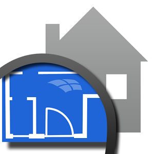 Download MagicPlan 4.5.2 APK for Android