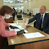 78% Of Russians Agree To Amend The Constitution, Paving The Way To Extend The Time Of President Putin