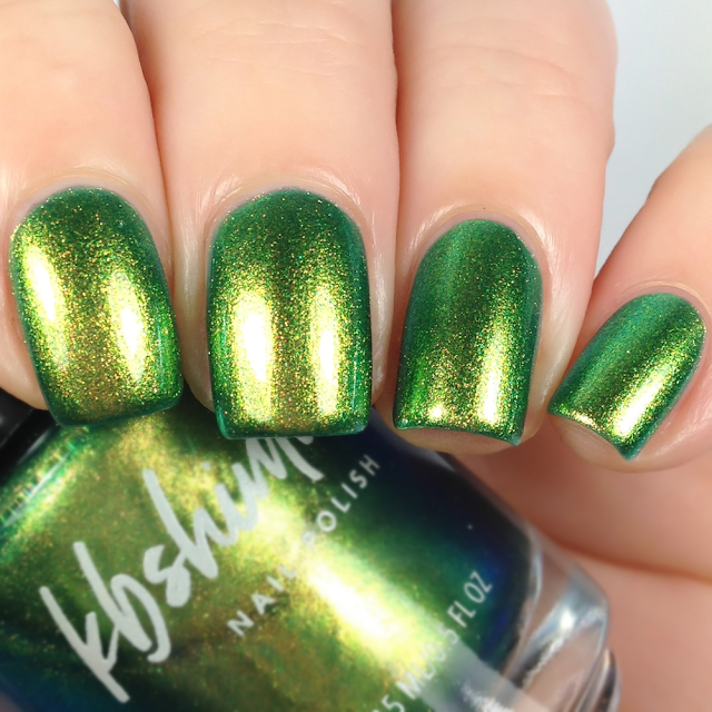KBShimmer-Let It Beetle