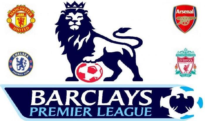 الجولة العاشرة, ترتيب الدوري الانجليزي ,مانشستر سيتى