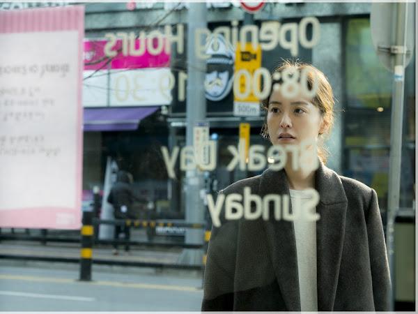 Kim Ji Young, Born in 1982: Perempuan, Patriarki, dan Isu Kesehatan Mental