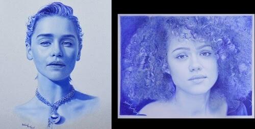 00-Ballpoint-Portraits-Mohamed-Kamal-www-designstack-co