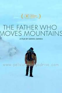 El Padre Que Mueve Montañas (2021) HD 1080P Latino [GD-MG-MD-FL-UP-1F] LevellHD