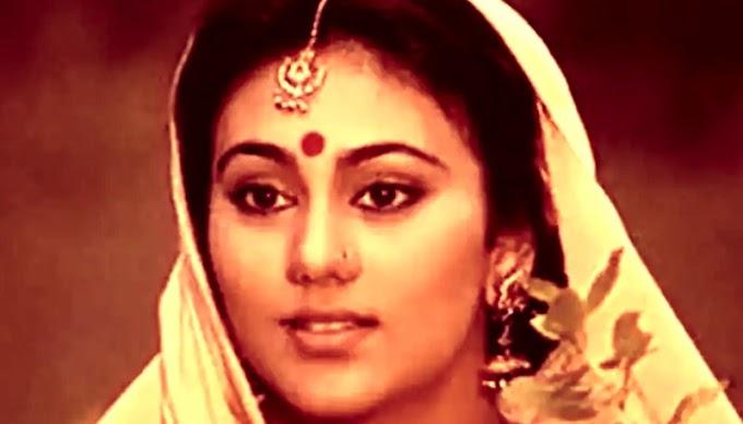 माता सीता केर 108 नाम - Mata Sita Ker 108 Naam