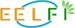 Eelfi Technology