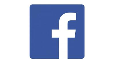 Facebook Users, Fb, Facebook Users