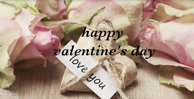 valentines-day-facts-and-ideas (5)