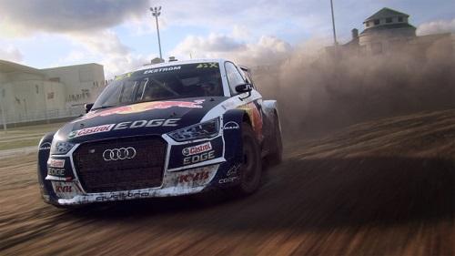 Dirt Rally 2.0 Review | Gameplay | Walkthrough